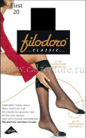 Filodoro First 20 гольфы