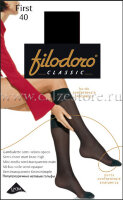 Filodoro First 40 гольфы