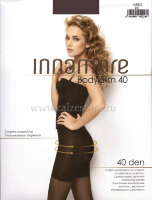 Колготки Innamore Body Slim 40