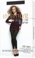 Innamore Cotton 150 Leggings леггинсы