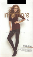 Innamore Cotton 150