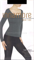 Колготки Innamore Feel 160 XL