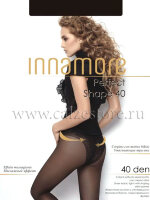 Innamore Perfect Shape 40