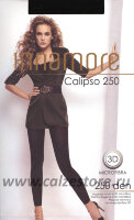 Innamore Calipso 250 Leggings