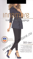 Innamore Iceland 300 leggings