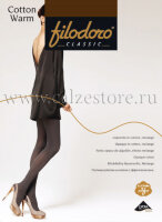 Filodoro Cotton Warm